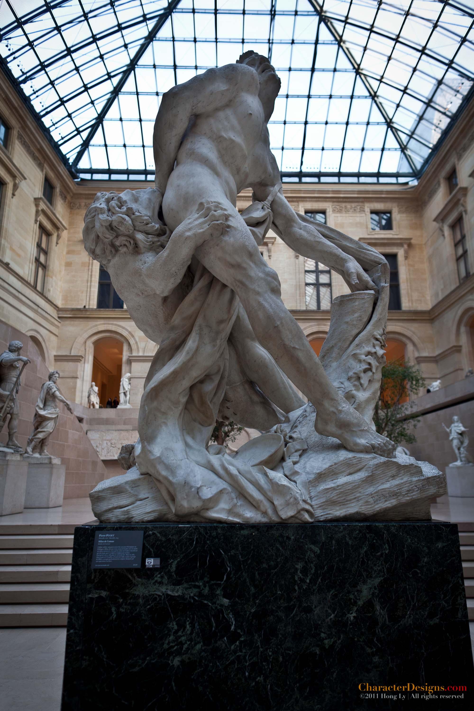 louvre sculptures 534.jpg