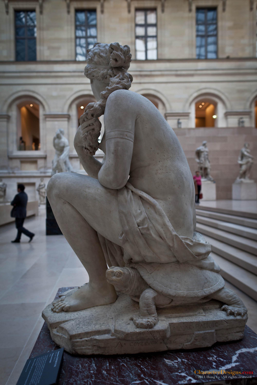 louvre sculptures 538.jpg
