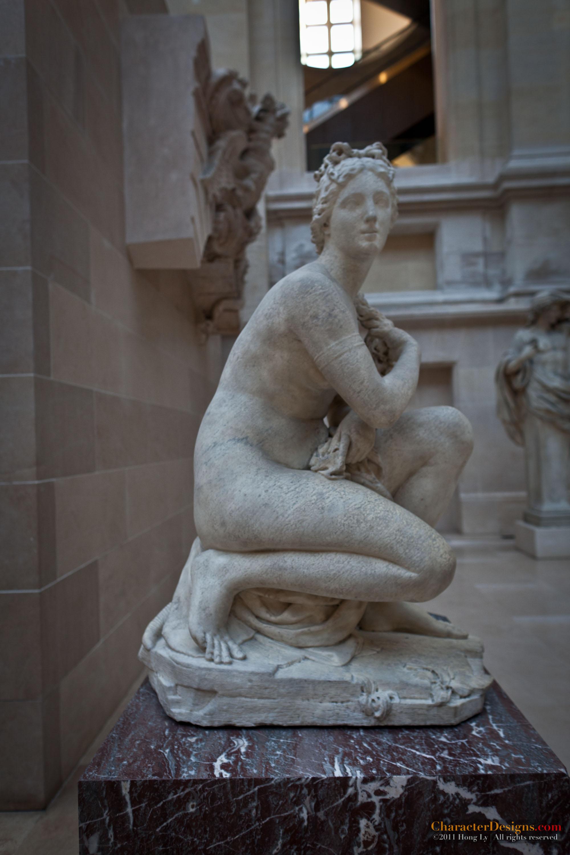louvre sculptures 539.jpg