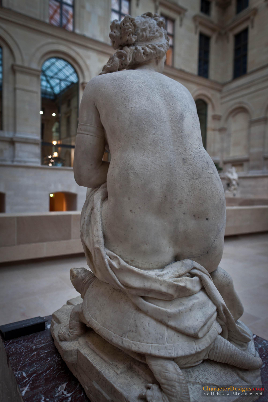 louvre sculptures 541.jpg