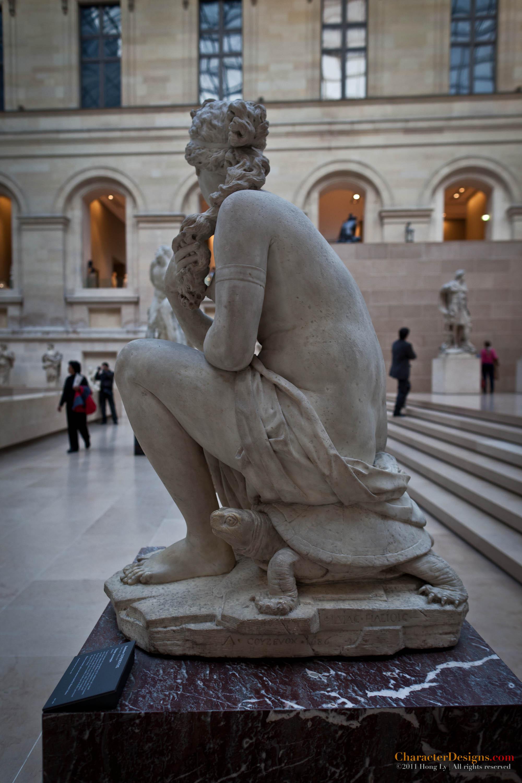louvre sculptures 542.jpg