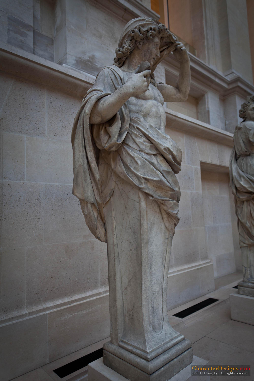 louvre sculptures 543.jpg