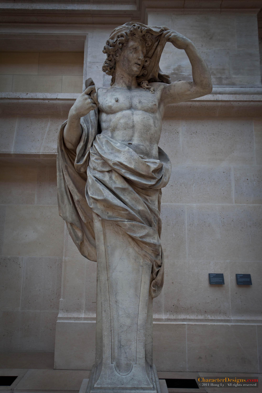 louvre sculptures 544.jpg