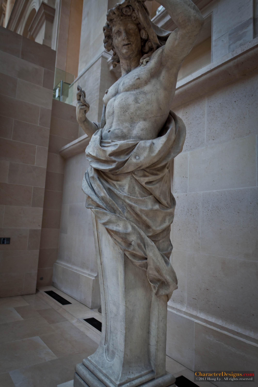 louvre sculptures 546.jpg