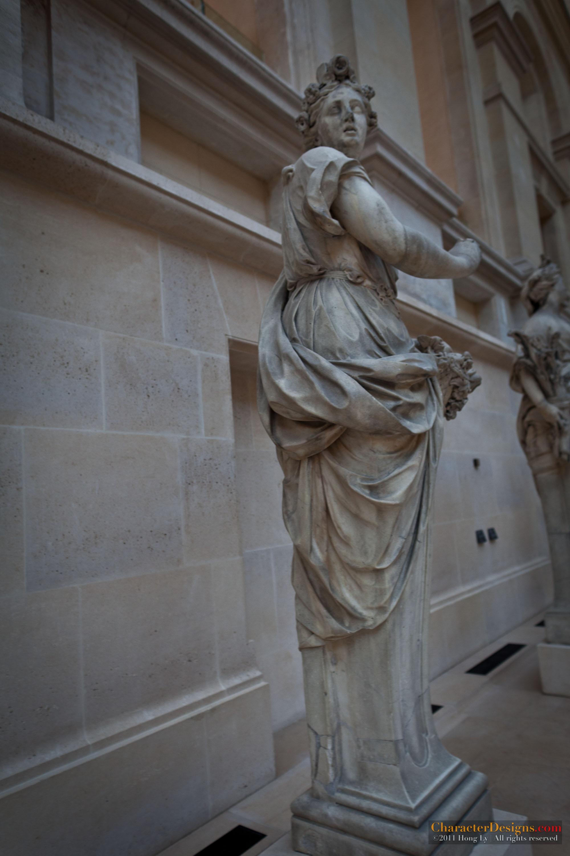 louvre sculptures 547.jpg