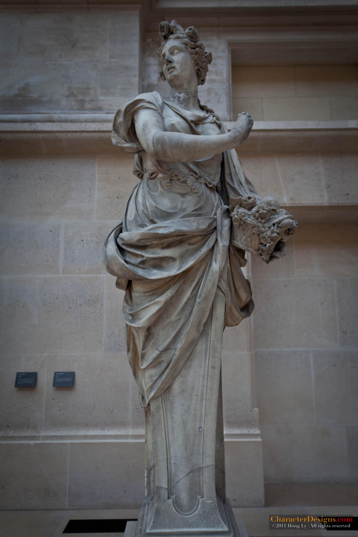 louvre sculptures 549.jpg