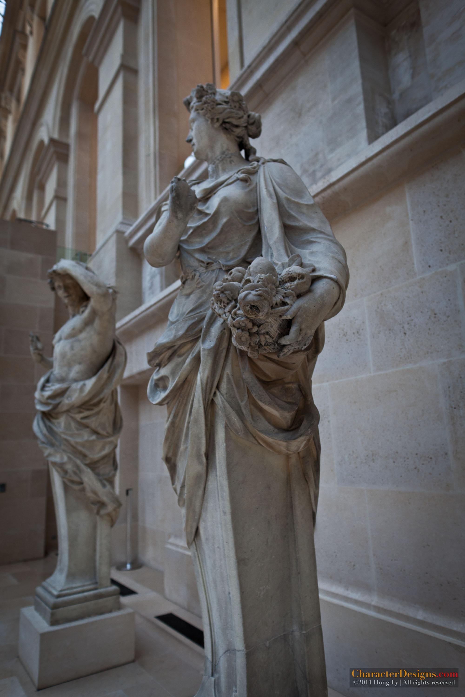 louvre sculptures 551.jpg