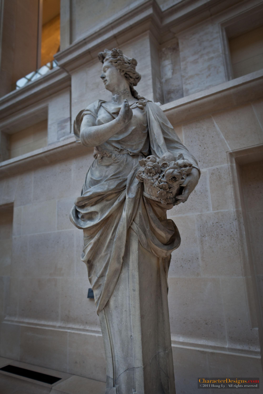 louvre sculptures 550.jpg