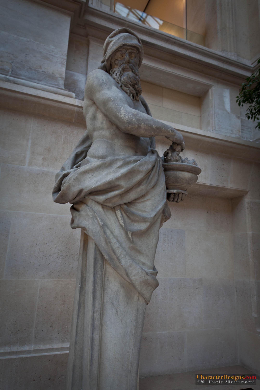 louvre sculptures 556.jpg