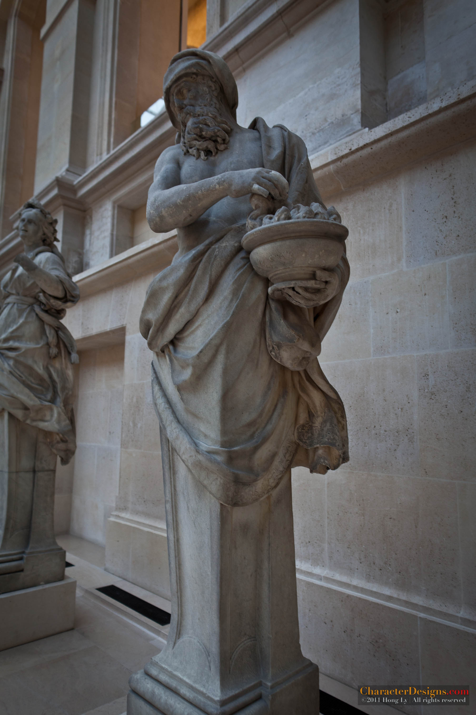louvre sculptures 558.jpg
