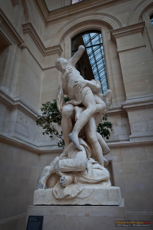louvre sculptures 559.jpg