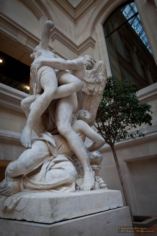 louvre sculptures 560.jpg