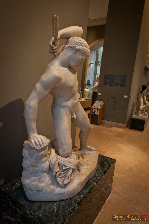 louvre sculptures 563.jpg
