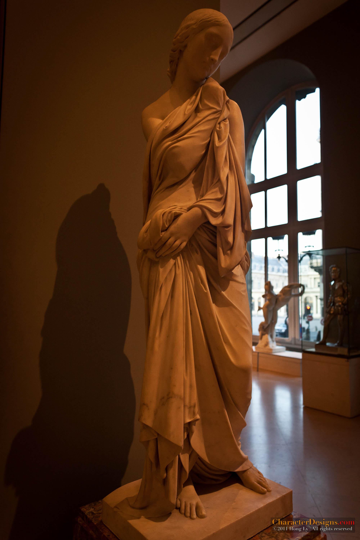 louvre sculptures 566.jpg