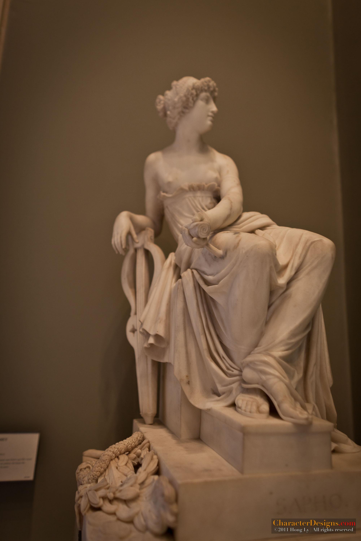 louvre sculptures 568.jpg