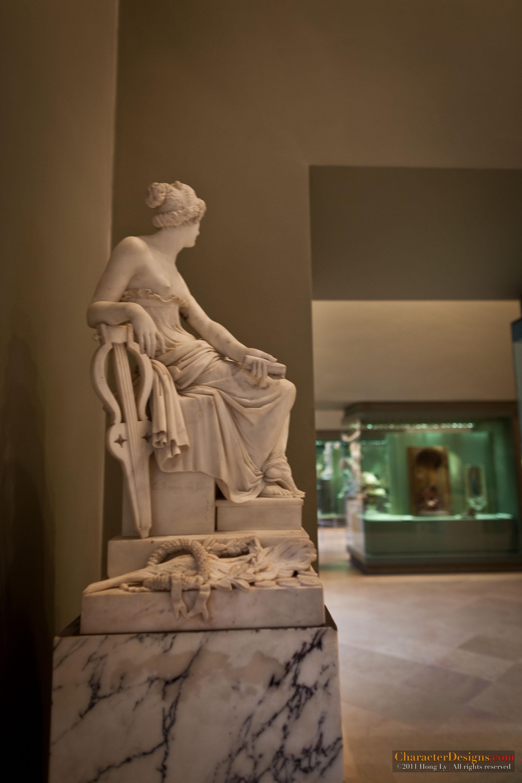 louvre sculptures 570.jpg