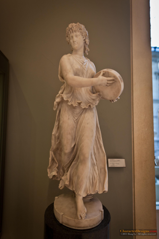 louvre sculptures 572.jpg