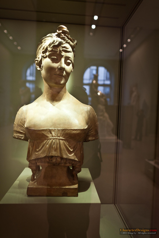louvre sculptures 574.jpg