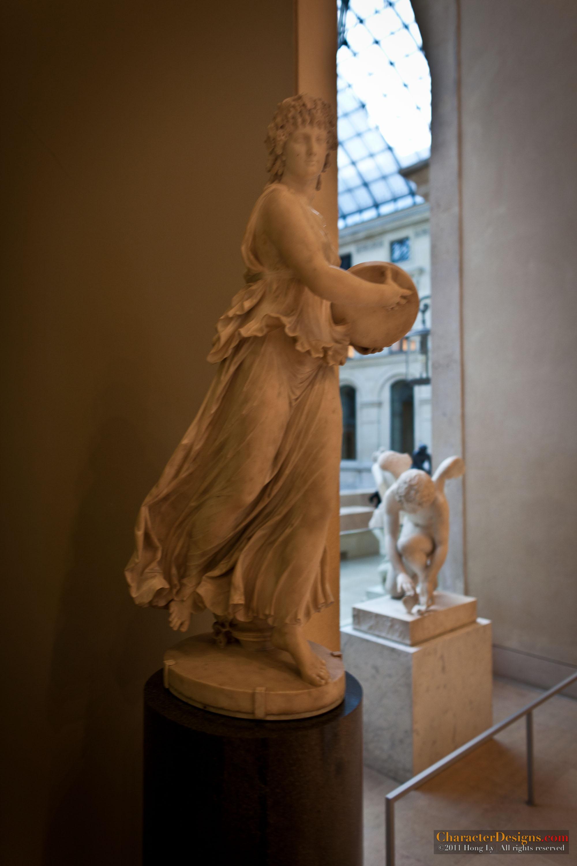 louvre sculptures 573.jpg