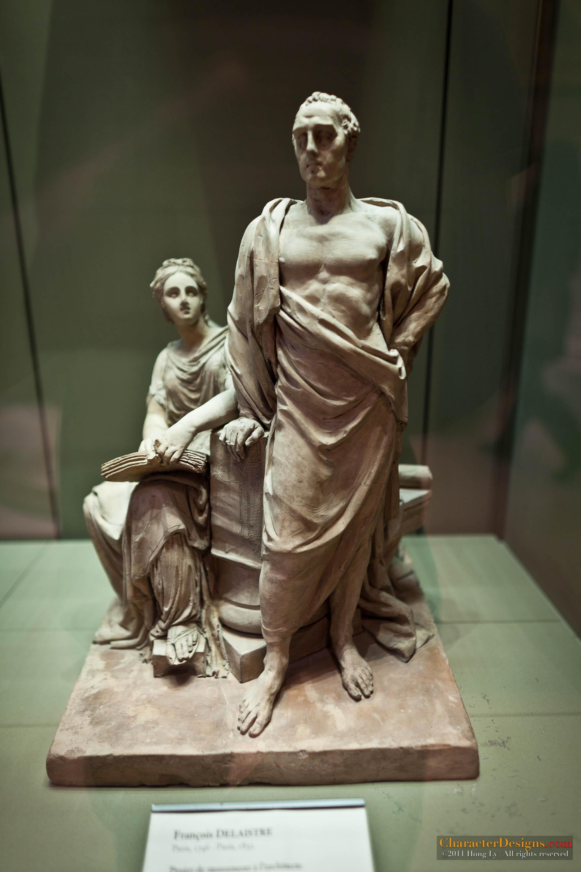 louvre sculptures 582.jpg