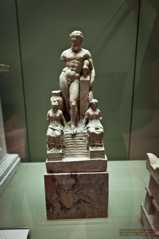 louvre sculptures 583.jpg