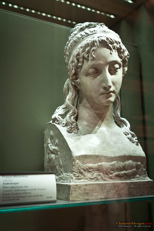 louvre sculptures 586.jpg