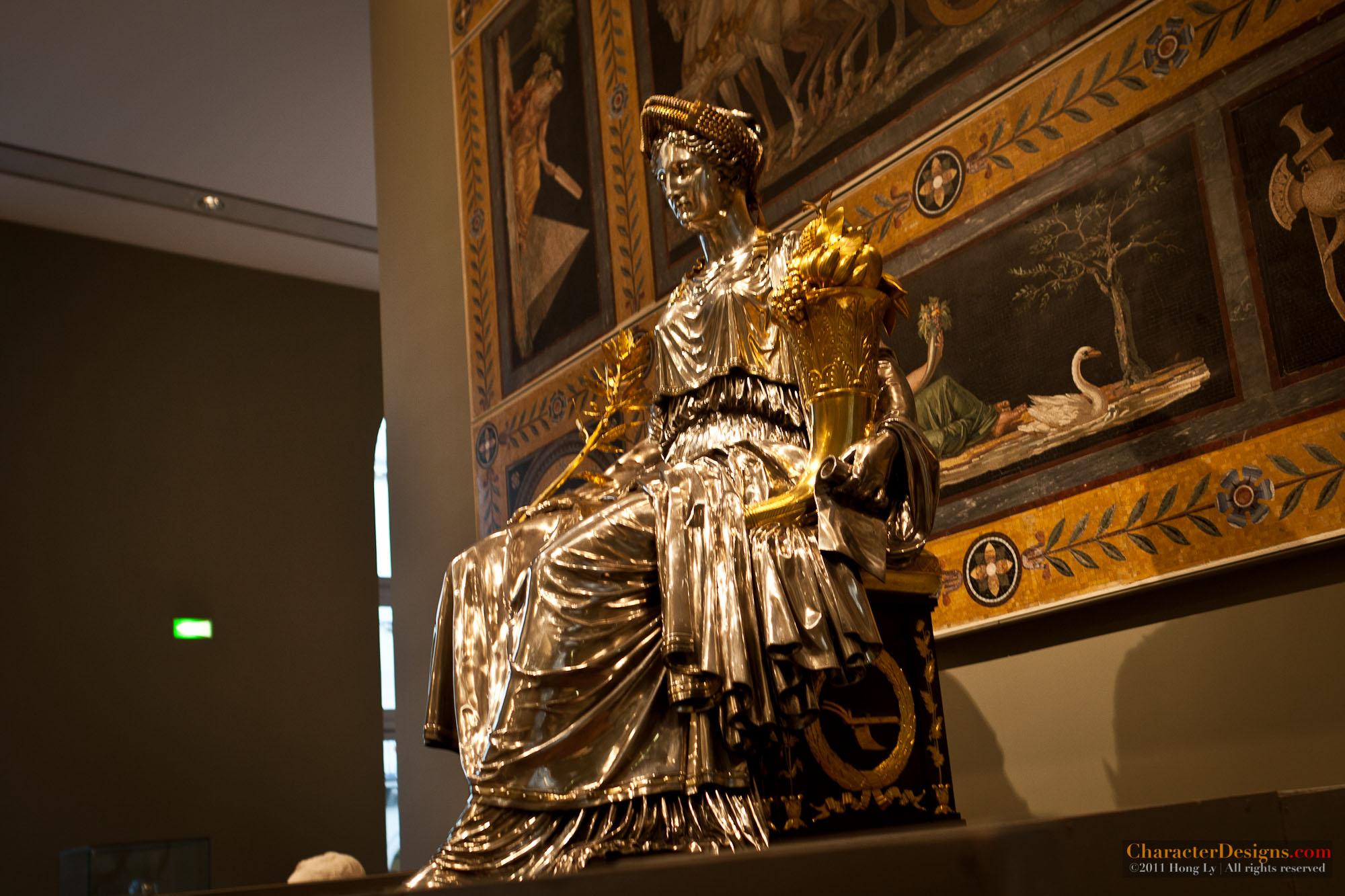 louvre sculptures 588.jpg