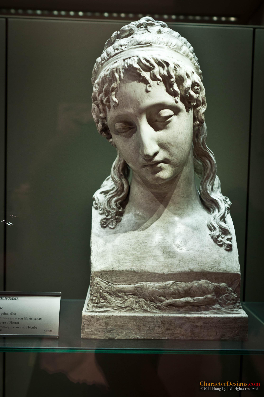 louvre sculptures 587.jpg
