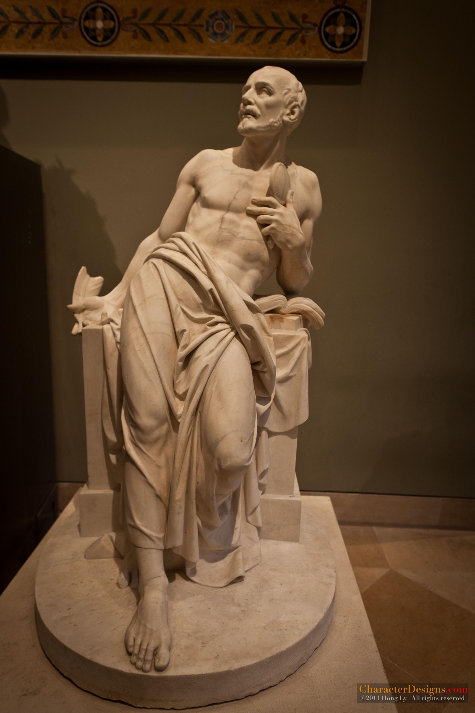 louvre sculptures 589.jpg