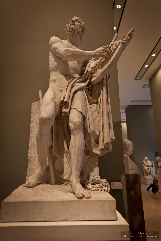 louvre sculptures 590.jpg