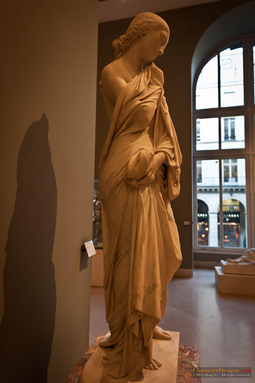 louvre sculptures 594.jpg
