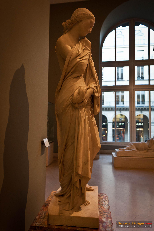 louvre sculptures 595.jpg