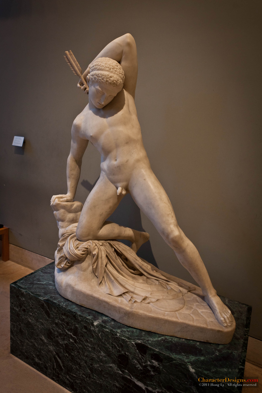 louvre sculptures 596.jpg