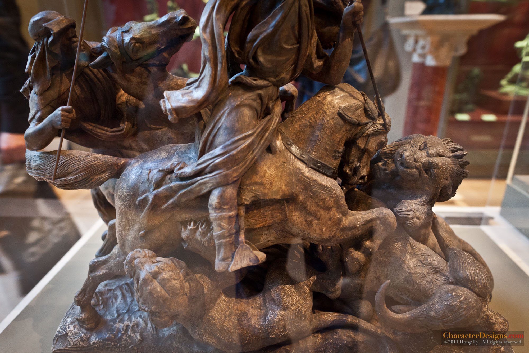 louvre sculptures 599.jpg
