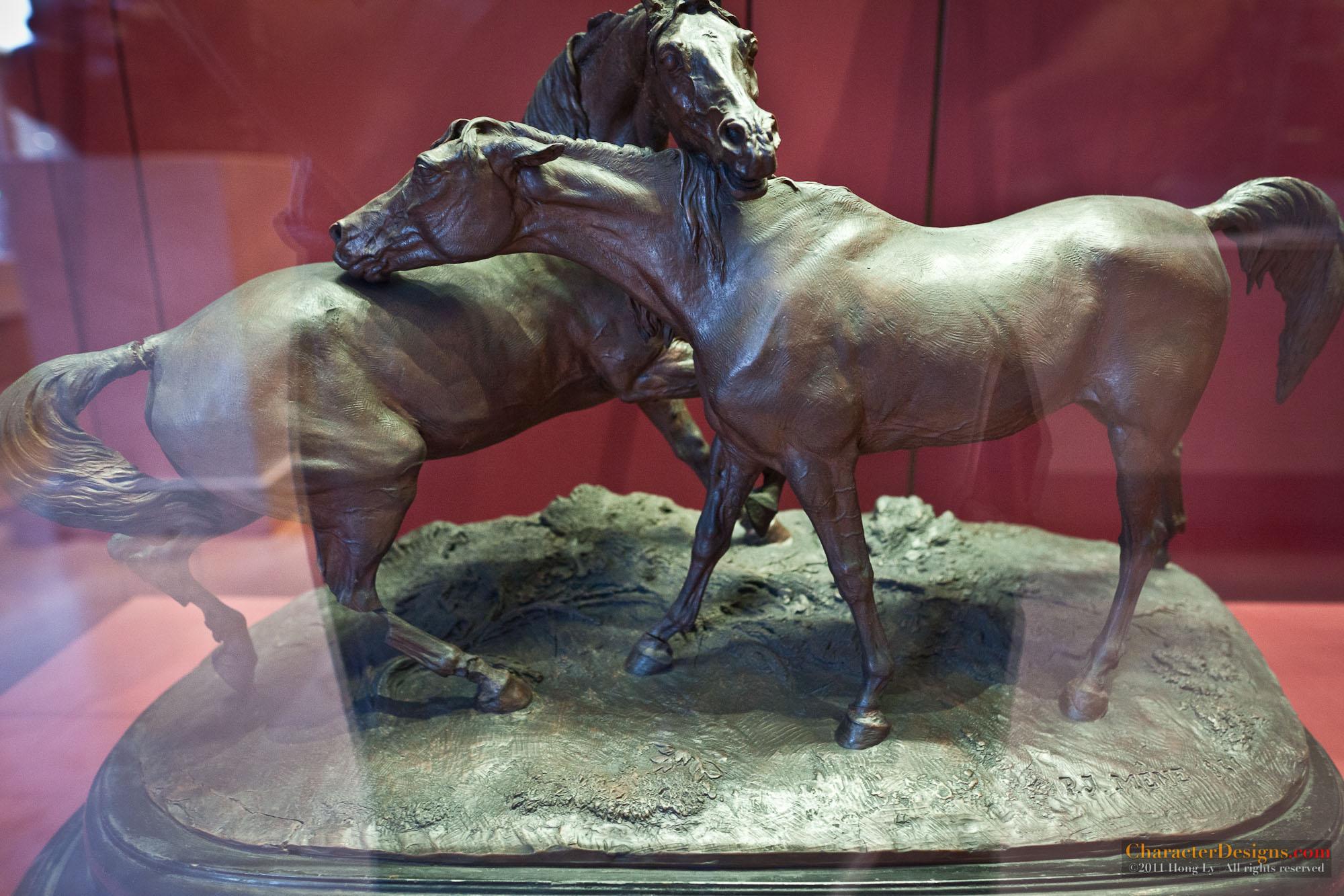 louvre sculptures 601.jpg