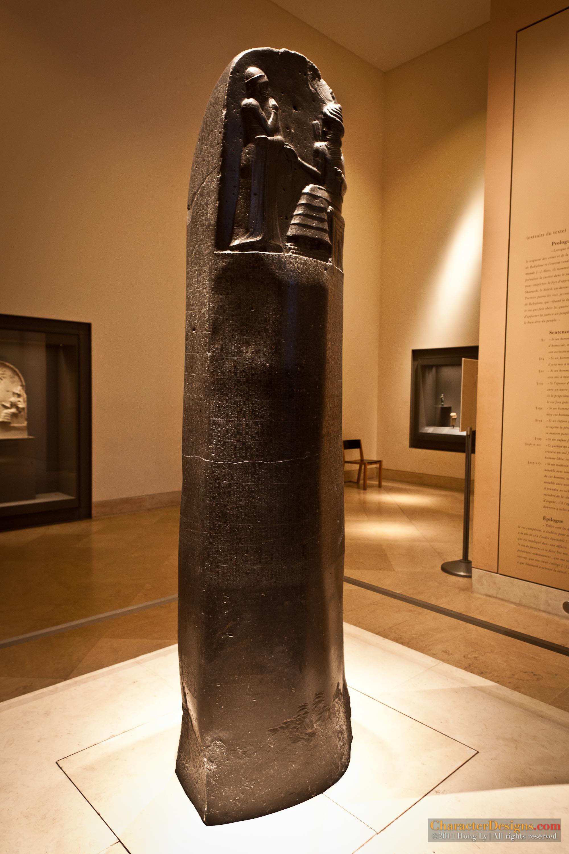 louvre sculptures 610.jpg