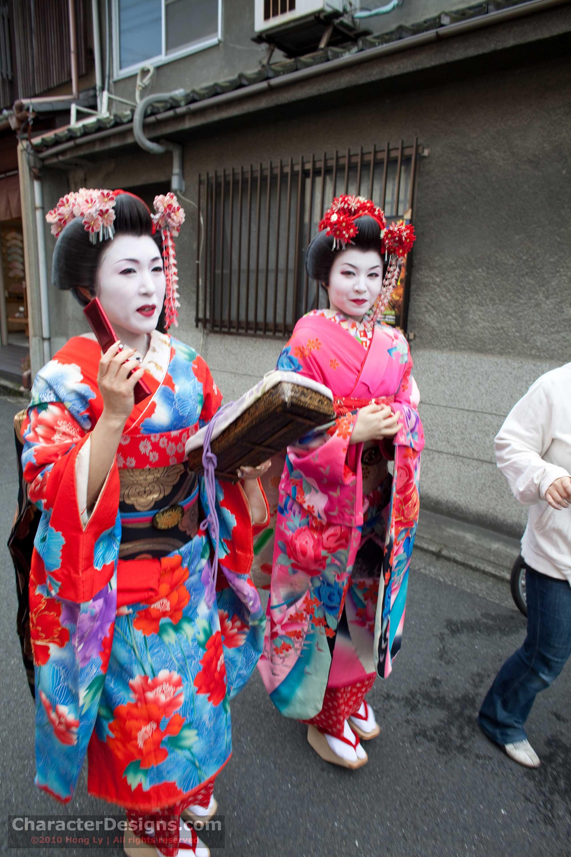 2010_Japan_Image_001.jpg