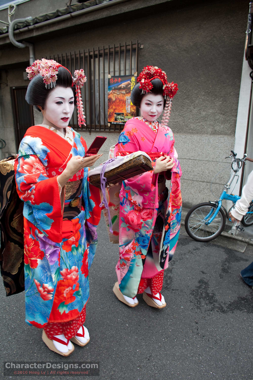 2010_Japan_Image_002.jpg