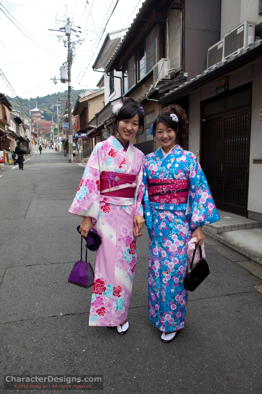 2010_Japan_Image_006.jpg