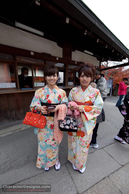 2010_Japan_Image_008.jpg