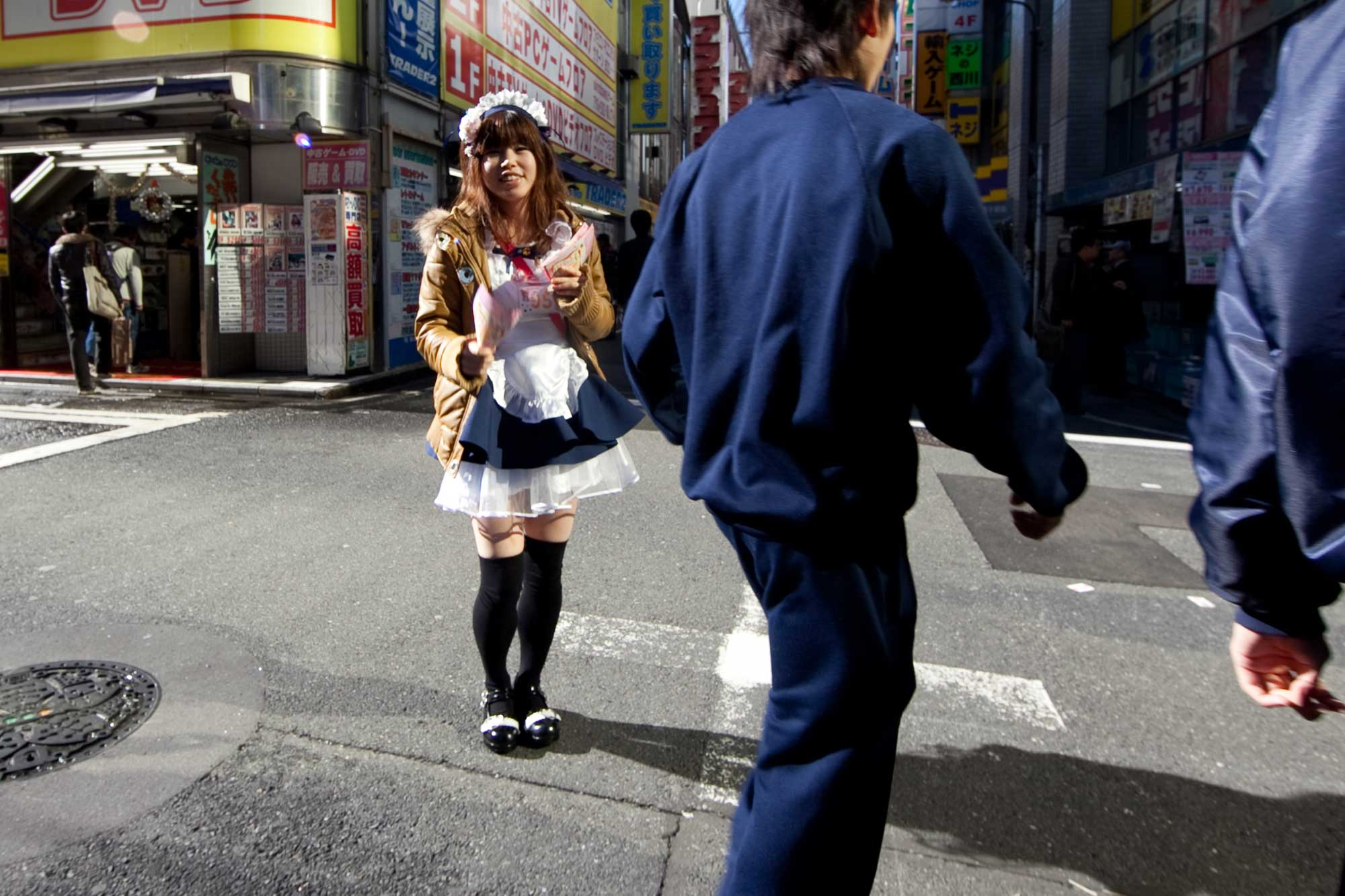 2010_Japan_Image_011.jpg
