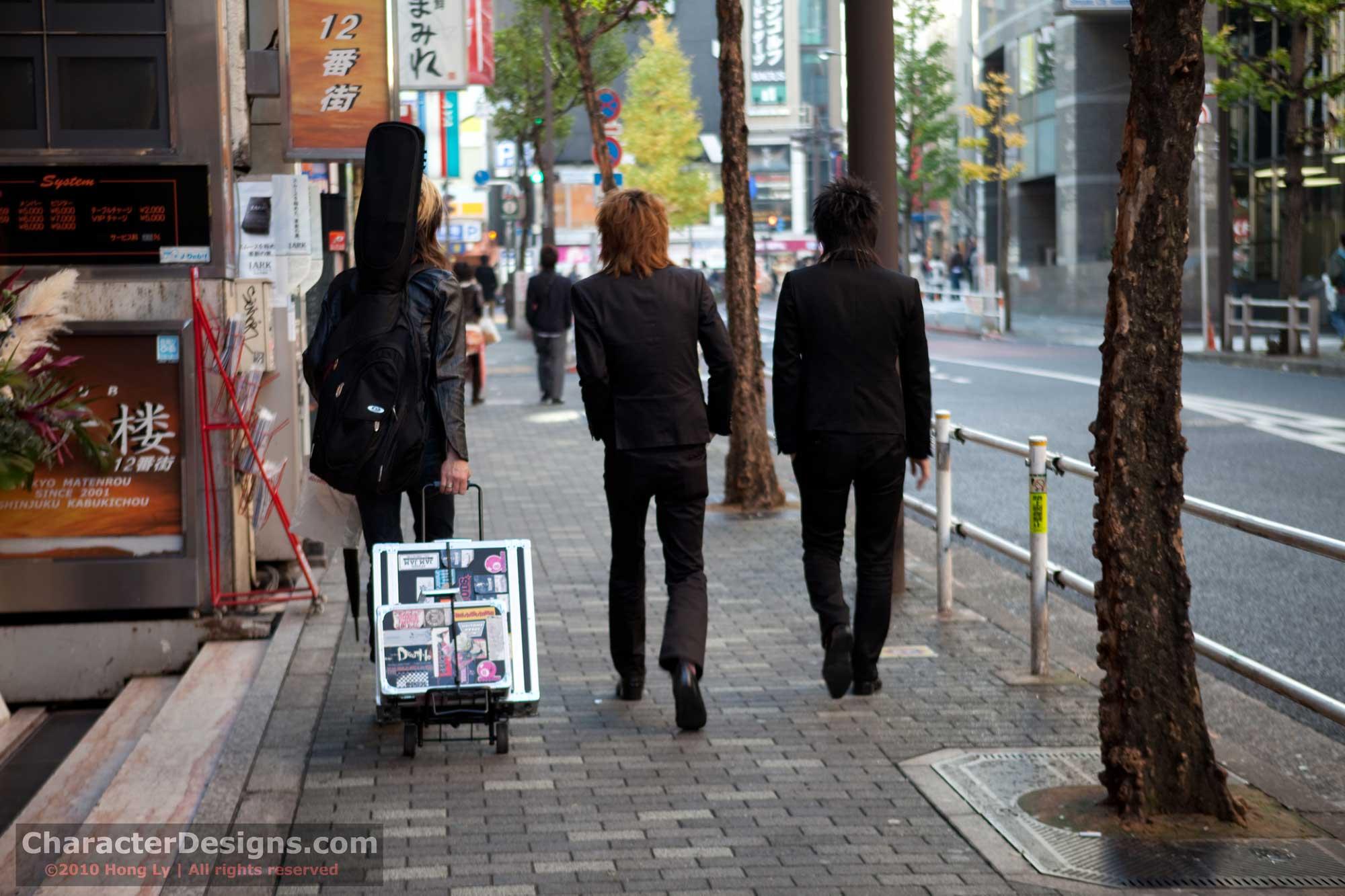 2010_Japan_Image_027.jpg