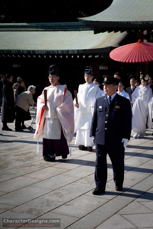 2010_Japan_Image_028.jpg