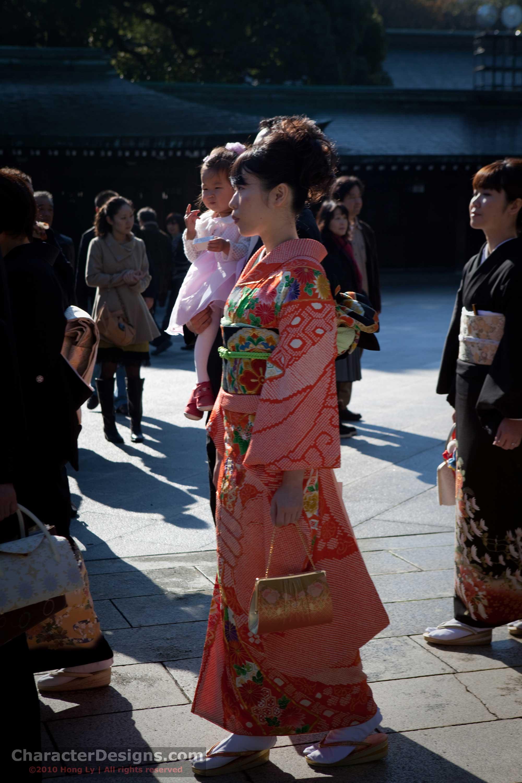 2010_Japan_Image_034.jpg