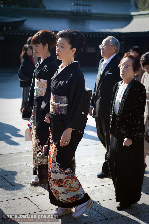 2010_Japan_Image_035.jpg