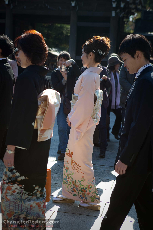 2010_Japan_Image_040.jpg