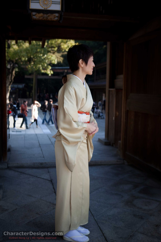 2010_Japan_Image_047.jpg