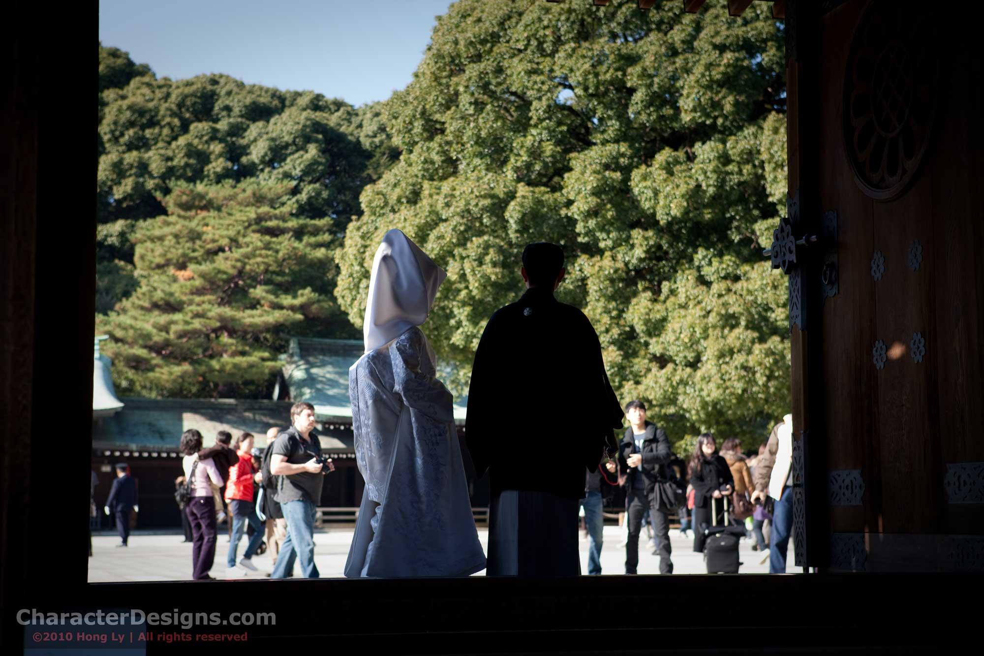 2010_Japan_Image_050.jpg