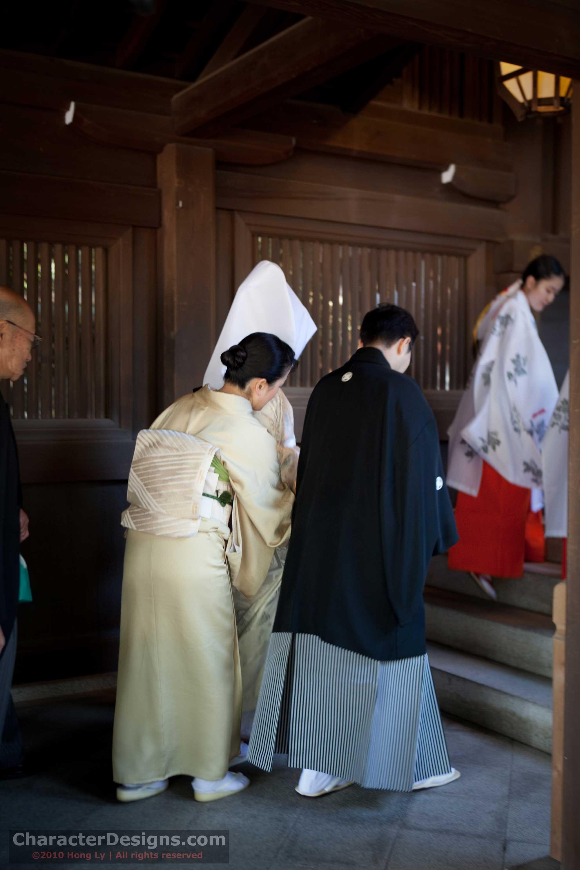 2010_Japan_Image_067.jpg