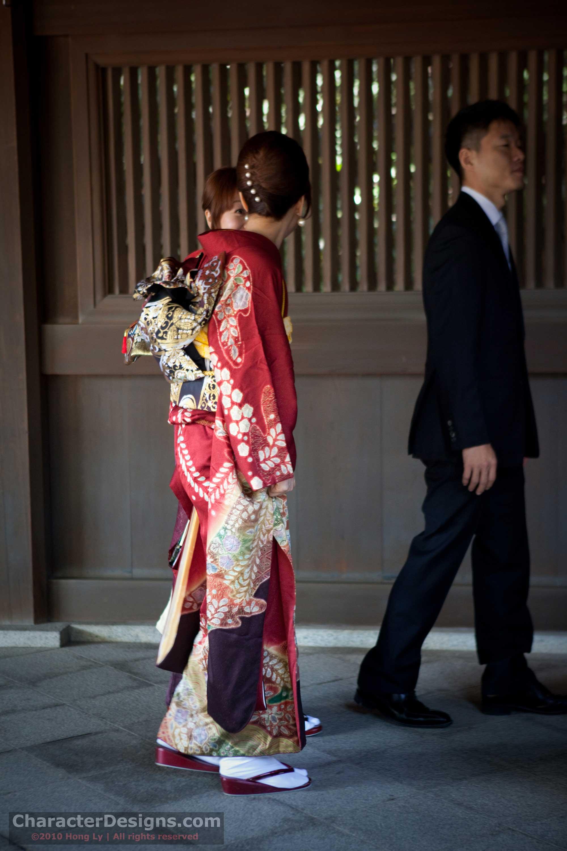2010_Japan_Image_072.jpg